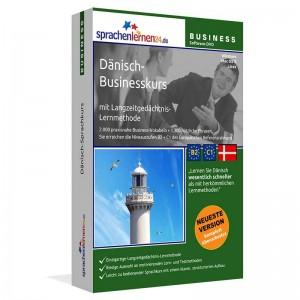 Dänisch-Business-Sprachkurs für Ihren Beruf in Dänemark-Niveau B2/C1
