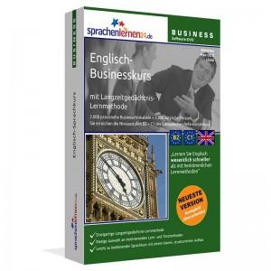 Englisch-Business-Sprachkurs für Ihren Beruf in England-Niveau B2/C1