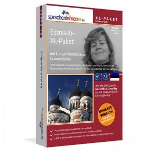 Estnisch-XL-Sprachkurs-Paket-2Kurse-Sprachniveau-A1-A2