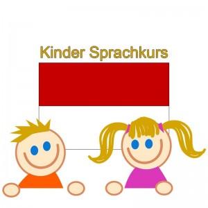 Indonesisch Kinder-Sprachkurs für Kinder 5-10