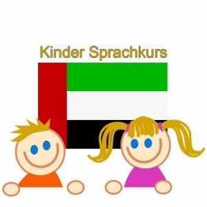 Arabisch Kinder-Sprachkurs-für Kinder 5-10