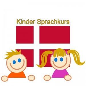 Dänisch Kinder-Sprachkurs für Kinder 5-10