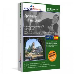 Spanisch-Business-Sprachkurs für Ihren Beruf in Spanien-Niveau B2/C1