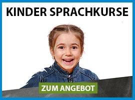 Kinder Sprachkurse